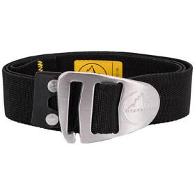 La Sportiva Climbing Belt grey